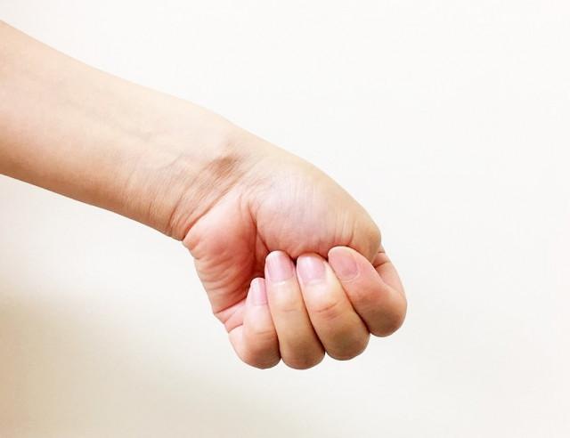 腱鞘炎への一般的な対処法は?