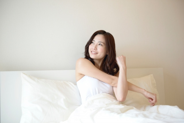 当院の月経前症候群(PMS)へのアプローチとは